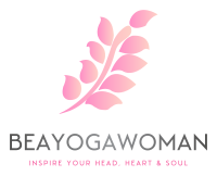 Beayogawoman - inspire your head, heart and soul